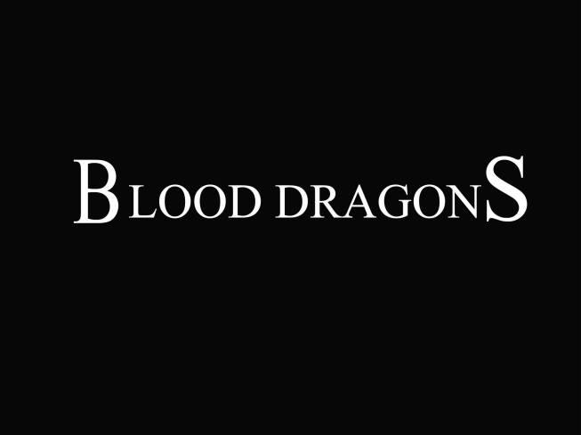 blood-dragons-black
