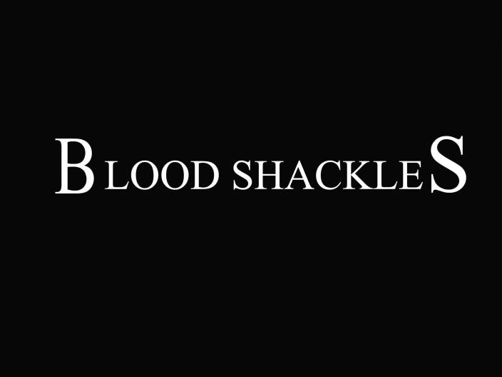 blood-shackles-black