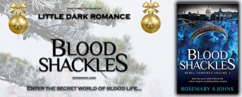 blood-shackles-christmas-x-2