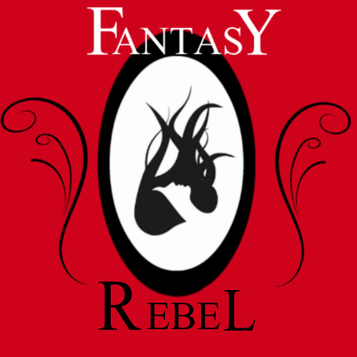 fantasy-rebel-logo-red