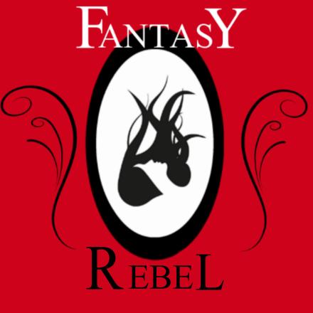 fantasy-rebel-logo-red