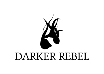 Fantasy Rebel RGB-07 (1)