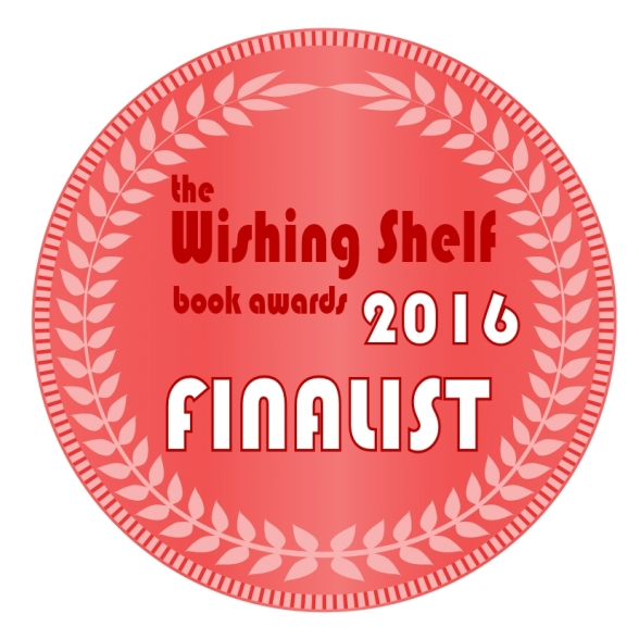 finalist-logo-wishing-shelf-book-award Blood Dragons
