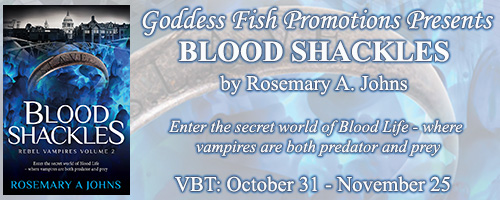 fs_tourbanner_bloodshackles