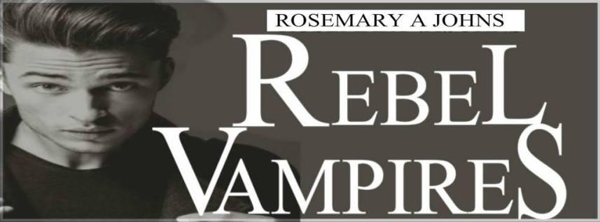 rebel-vampire-fb-banner-light-1