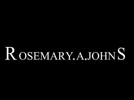 rosemary-a-johns-black