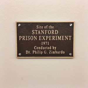 stanford prison experiment medium