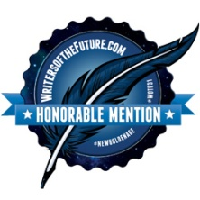 WOTF-HONORABLE MENTION-_31