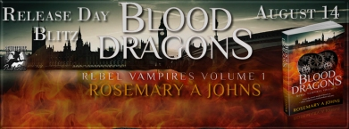 Blood-Dragons-Banner--AUTHORS-FB