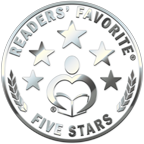 5star-shiny-web-readers-favoriite-blood-shackles