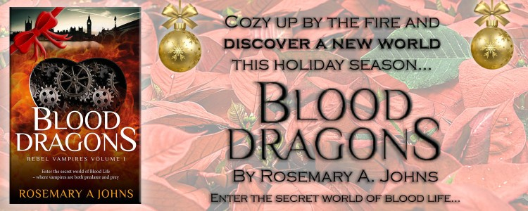 blood-dragons-christmas-teaser
