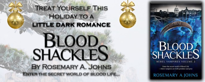 blood-shackles-christmas-teaser