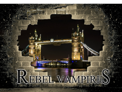 rebel-vampires-black-letters