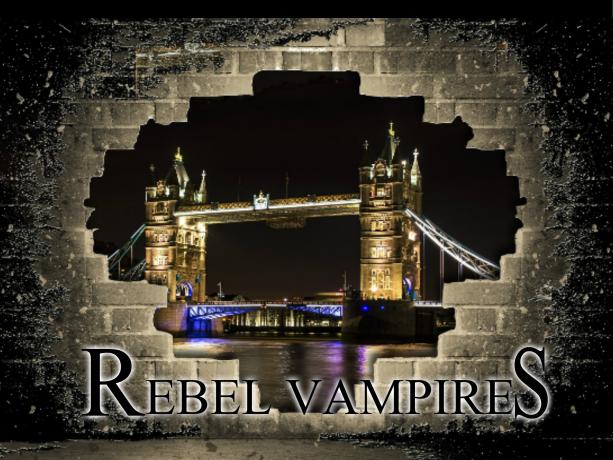 rebel-vampires-black-letters