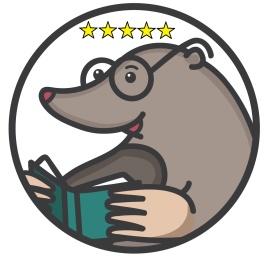underground-book-reviews