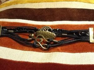 believe-bracelet