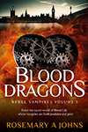 blood-dragons-cover-small-avatar
