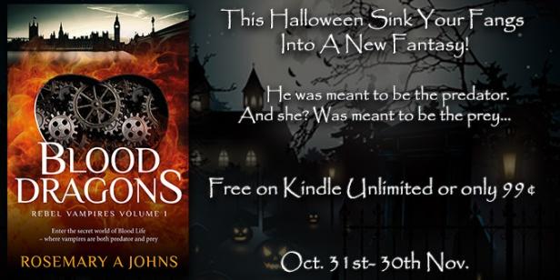 blood-dragons-halloween-teaser