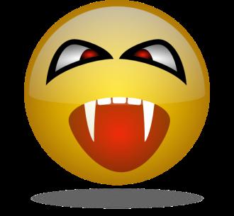 vampire-smiley