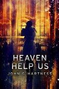 heaven-help-us