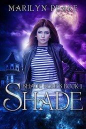 shade-book