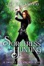 sorceress-hunting