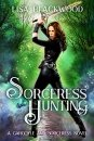 sorceress-hunting