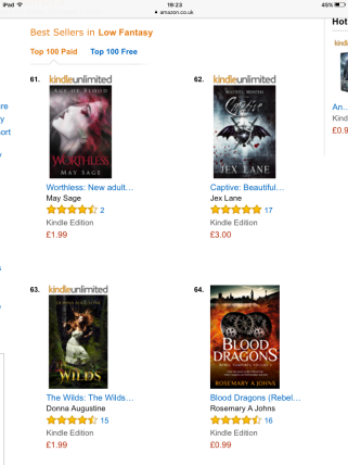 uk-blood-dragons-on-bestseller-list-64