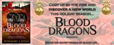 blood-dragons-christmas-x-2