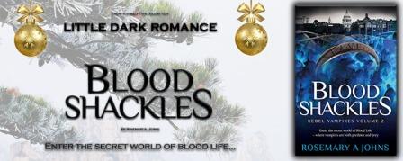 blood-shackles-christmas-x-2