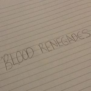 blood-renegades fantasy book
