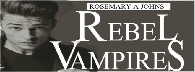 rebel-vampire-fb-banner-light-1