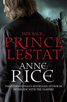 anne-rice-lestat