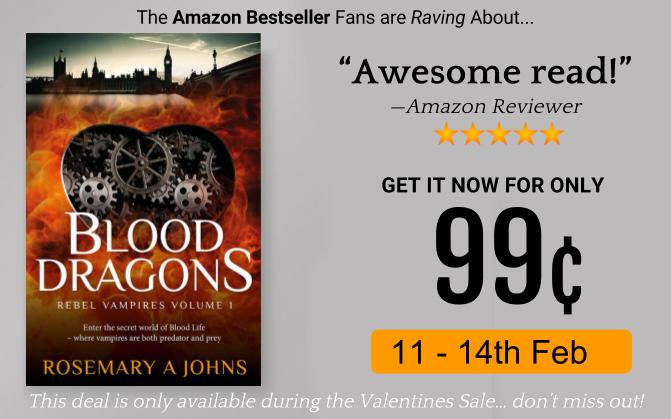 blood-dragons-valentines