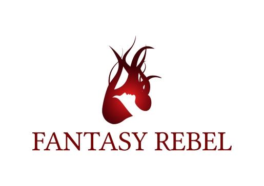 FANTASY REBEL BOOKS