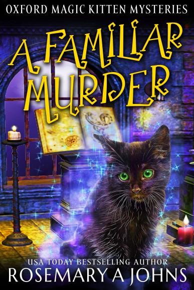 oxford-magic-kitten-mysteries-1-1